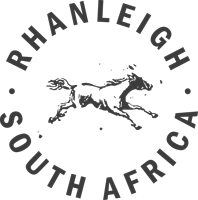 RHANLEIGH Logo